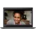 "Ноутбук Lenovo IdeaPad 330-17AST (A4 9125/8Gb/1Tb/R3/17.3""/TN/HD+/W10) черный"