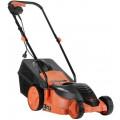 Hammer Flex ETK1200