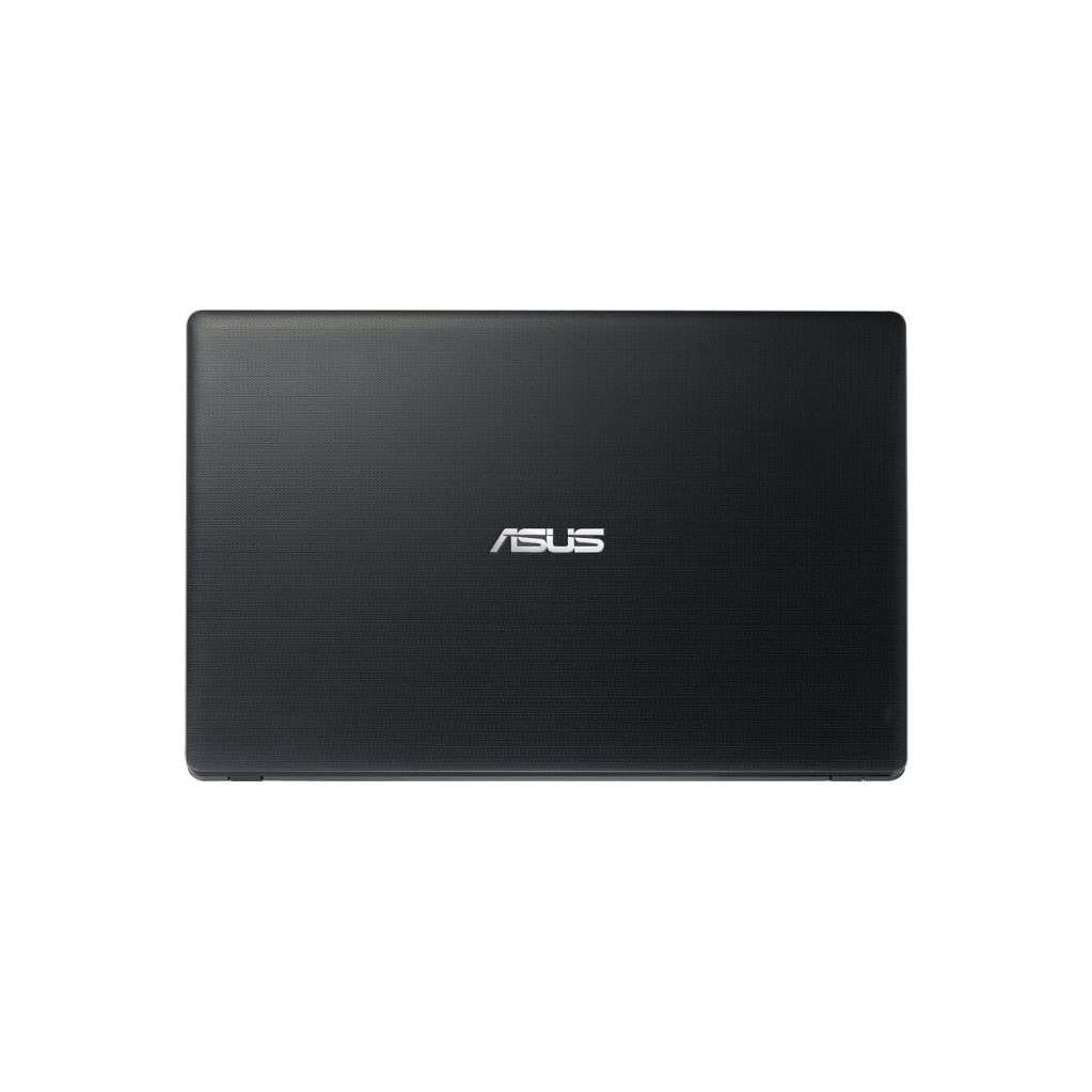 "Ноутбук 17.3"" Asus X751LJ (Core i3-5010U
