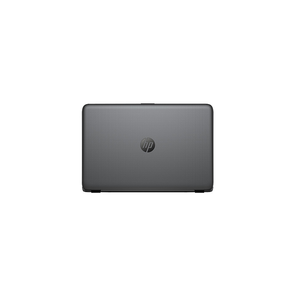 "Ноутбук 15.6"" HP 255 G4 (AMD E1-6015