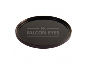 Фильтр инфракрасный Falcon Eyes IR 680 55mm