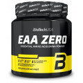 Аминокислоты Biotech USA EAA ZERO 350 г, Синяя малина