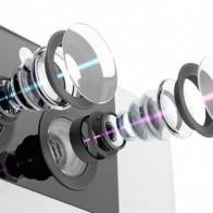 ISOCELL от Samsung: основные фишки двухмодульных камер станут доступнее