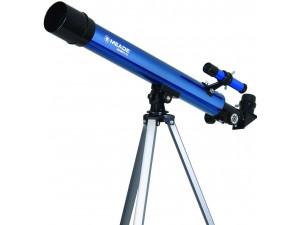 Телескоп Meade Infinity 50мм азимутальный рефрактор