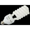 Лампа флюоресцентная Raylab 85Вт E27