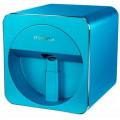 Принтер для ногтей O2Nails FULLMATE X11, голубой