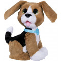 Furreal Friends Говорящий щенок Hasbro