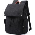 Рюкзак TANGCOOL TC713 темно-серый