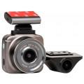 Видеорегистратор с сенсорным дисплеем Blackview R5 Уценка 0229