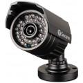 Уличная ip-видеокамера Swann PRO-535 Bullet SWPRO-535CAM