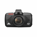 Видеорегистратор Sho-Me A7-GPS/GLONASS Уценка 3584