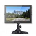 """Профессиональный накамерный монитор Lilliput FA1014/S 10,1"""" 1280x800 SDI"""