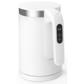 Умный чайник Xiaomi Viomi Smart Kettle Bluetooth Pro белый V-SK152A