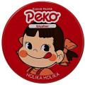 Holika Holika Желейно-кремовые румяна Peko Jjang Melti Jelly, оттенок 01, вишня, 6 г