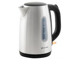 Чайник электрический Kitfort КТ-632