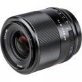Объектив Viltrox AF 24mm f/1.8 E-mount Full Frame