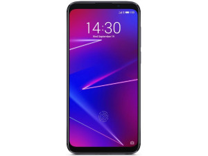 Смартфон Meizu 16 6/64GB Purple (Пурпурный) EU