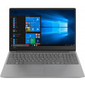"Ноутбук Lenovo Ideapad 330s 15 (Intel Core i7 8550U 1800 MHz/15.6""/1920x1080/12GB/256GB SSD/DVD нет/AMD Radeon 540/Wi-Fi/Bluetooth/Windows 10 Home)"