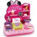 Smoby Мини - магазин Minnie