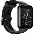 Умные часы Realme Watch 2 RMW2008, черный