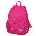 Herlitz рюкзак школьный Pink Butterfly