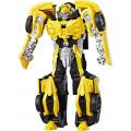 Transformers Трансформеры 5: Войны в ассортименте Hasbro C0886
