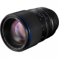 Laowa 105mm Smooth Trans Focus STF Lens Pentax K