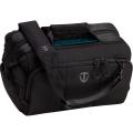 Сумка Tenba Cineluxe Shoulder Bag 16 для видео и фототехники