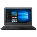 "Ноутбук Acer Extensa EX2540-59JJ (Intel Core i5 7200U 2500 MHz/15.6""/1366x768/8GB/1000GB HDD/DVD нет/Intel HD Graphics 620/Wi-Fi/Bluetooth/Linux)"