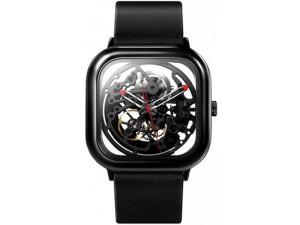 Часы наручные Xiaomi CIGA Design Anti-Seismic Mechanical Watch Wristwatch Черный