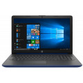 "Ноутбук HP 15-da1044ur (Intel Core i3 8145U 2100 MHz/15.6""/1366x768/8GB/256GB SSD/DVD нет/Intel UHD Graphics 620/Wi-Fi/Bluetooth/Windows 10 Home)"
