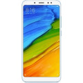 Смартфон Xiaomi Redmi Note 5 4/64 GB Blue