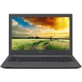 Ноутбук Acer Aspire E5-573G-P71Q, NX.MVMER.102
