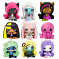 Monster High Мини фигурки Mattel DVF41