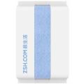 Xiaomi ZSH Youth Series 140*70 Blue