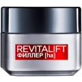 L'Oreal Dermo-Expertise REVITALIFT Филлер дневной 50мл
