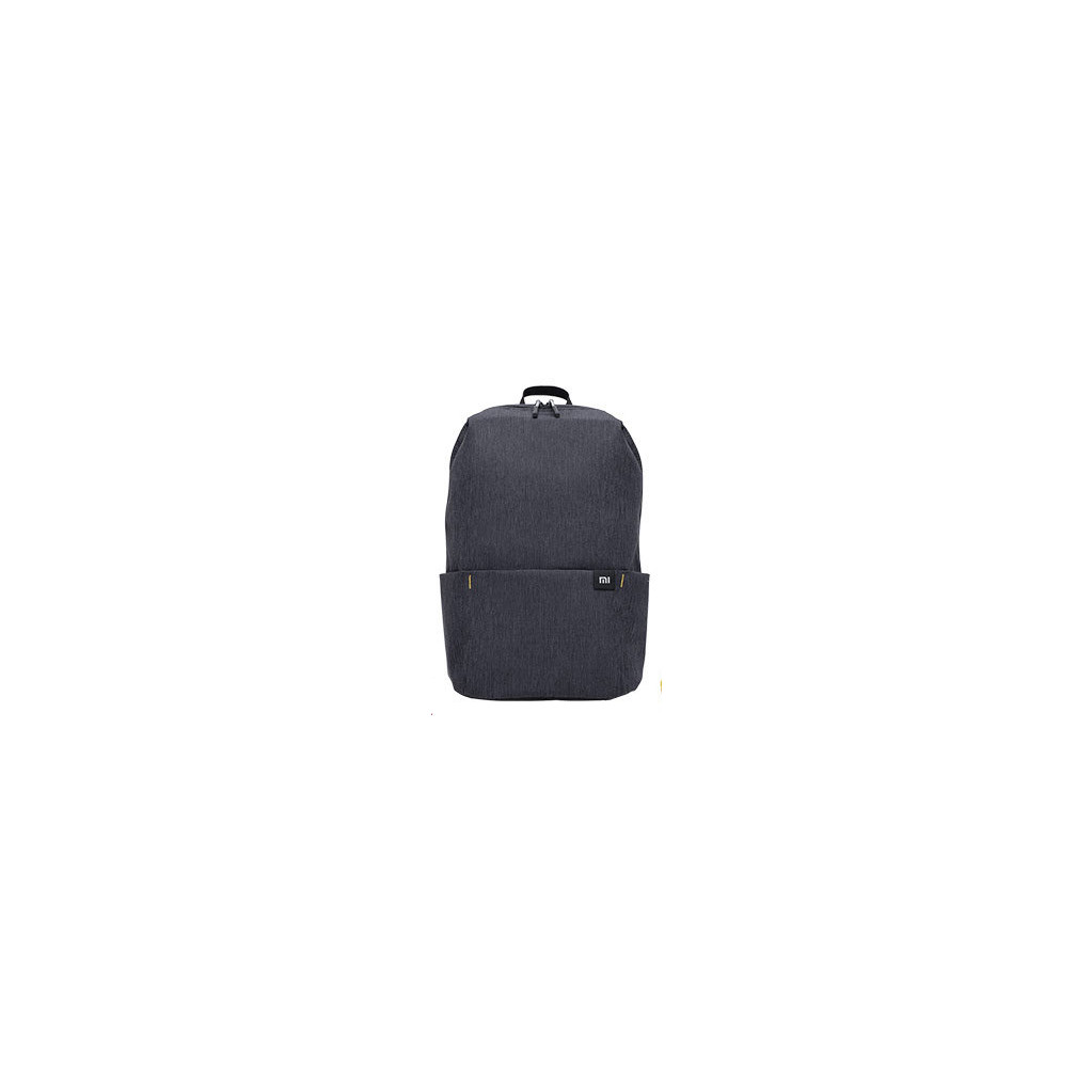 Рюкзак Xiaomi Mi 90 points Mini backpack 10L Черный