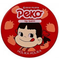 Holika Holika Бальзам для губ Peko Jjang Melti Jelly Lip Balm 02