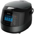 Philips HD 4749/03 черная
