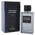 Туалетная вода Geparlys Inner Force - Blu Amber M EDT 100 ml (муж)