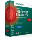 ПО Kaspersky Internet Security Multi-Device Russian Ed 2 устройства 1 год Base Box (KL1941RBBFS)