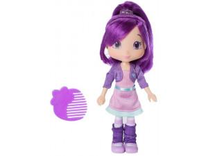 Шарлотта Земляничка Кукла Сливка, 15 см The Bridge
