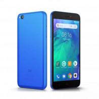 Redmi Go – недорогой смартфон от Xiaomi на базе Android Go