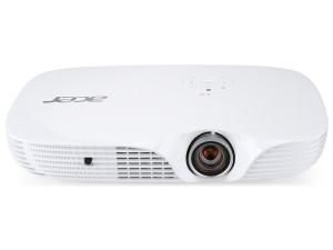 Проектор Acer K650I DLP