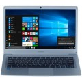 "Ноутбук Digma EVE 300 (Intel Atom x5 Z8350 1440 MHz/13.3""/1920x1080/2Gb/32Gb SSD/DVD нет/Intel HD Graphics 400/Wi-Fi/Bluetooth/Windows 10 Home)"