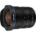 Объектив Laowa 10-18mm f/4.5-5.6 Zoom для L-mount
