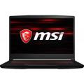 "Ноутбук MSI GF63 Thin 10UD-417RU (Intel Core i5 10500H/15.6""/1920x1080/8GB/512GB SSD/NVIDIA GeForce RTX 3050 Ti 4GB/Win 10 Home)"