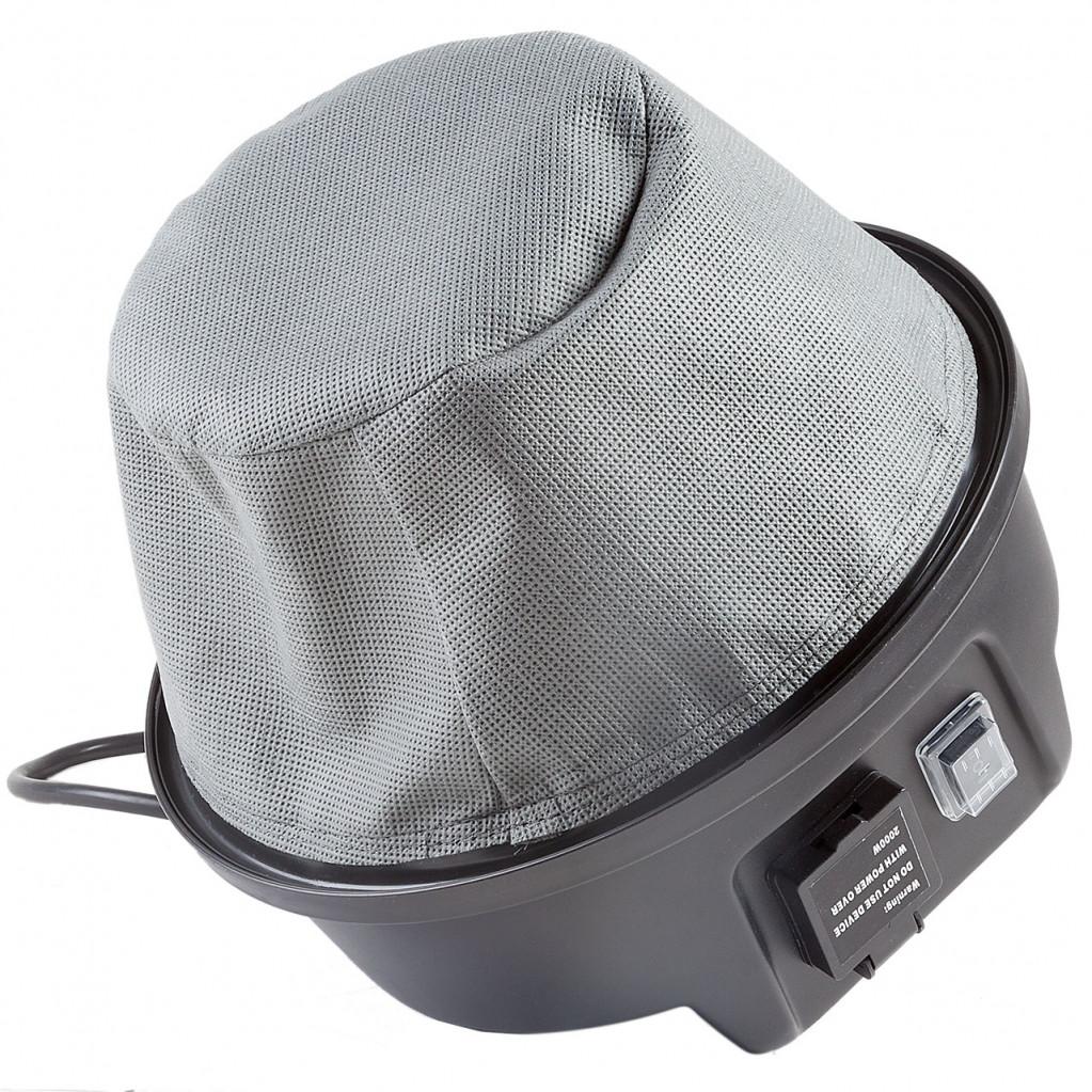 Пылесос для сухой и влажной уборки Bort BSS-1230