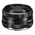 Meike 50mm f/2.0 Fujifilm X