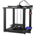 3D принтер Creality 3D Ender-5 Pro